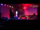 Саша Project Очень нужен ты Ремикс 2012 Арт фестиваль Курага