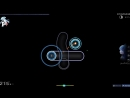 Kanae Asaba Endless Starlight ~Inochi no Kirameki~ OP ver Challenger 89 36% 160pp