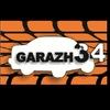 TUNING-АТЕЛЬЕ GARAZH34