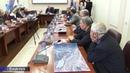 Совет старейшин обсудил важнейшие вопросы развития Междуреченска