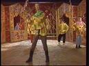 ☭..眼.A hard russian-folks break USSR in performance of Leningrads television «Little magic horse»  «The Magic pony»