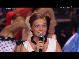 Хорошие девчата Марина Девятова 💞💋♥️🌹