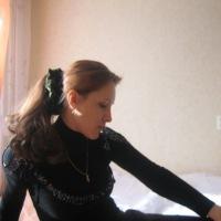 Дана Куршакова, 6 июня , Москва, id114905182