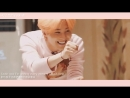 G-Dragon ¦ cute《OOPS》