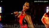 Superstar (Jamelia) 2003