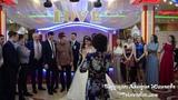 Альфия Юсипова ведущая татарских свадеб