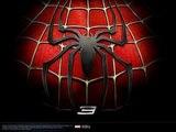 Прохождение игры Человек паук 3 часть 1 Новый диск