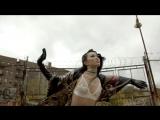 Xenia Ghali - Places ft. Raquel Castro (Official M - 1080P HD