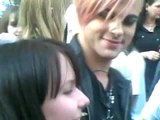 Tommy Joe Ratliff in Moscow .mp4