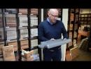 Можно ли повредить керамическую черепицу CREATON саморезом Русский дом керамики