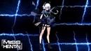 Rob Zombie - Dragula (Hot Rod Herman Remix) | Music Visualization🖤🎶💎