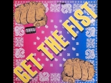 King Tee, Yo-Yo, MC Eiht, Cypress Hill, Da Lench Mob, Kam, Threat, Ice Cube DJ