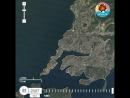 Как изменился Владивосток с 1984 года