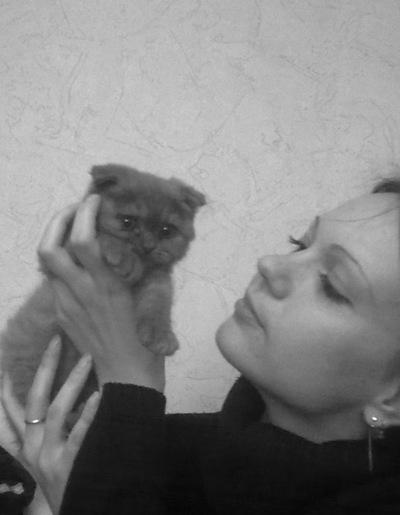 Мария Пирожкова, 22 марта 1989, Кимры, id117695760