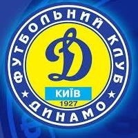 Дмитрий Ярошенко, 2 марта 1999, Воронеж, id211584433