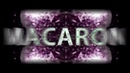 【Suzuki Reiko】 - マカロン / MACARON -【UTAU Release VCV】(rus sub)