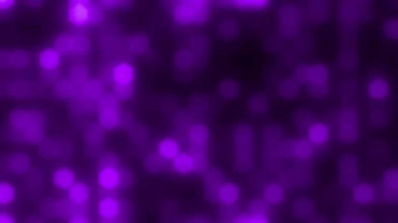 Без имени 26 1280x720 3,78Mbps 2018-10-19 13-32-28.mp4