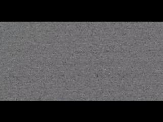[ЖИВОЙ ФУТБОЛ - freekicksRUS] ФРИСТАЙЛ ПО-РУССКИ. Обучение трюкам с Чемпионом