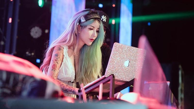DJ Soda Remix 2018   Nonstop Dance Party Music Mix   Best EDM Club Music Remix 2018 2