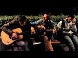 Dry aka bezza - Печать на третьей странице (cover) на горизонте трассы ,под гитару рэп