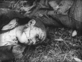 Советские Хроники ВОВ (Soviet Chronicles WW2) 2 total war rome 2013 хроники крестоносцев.
