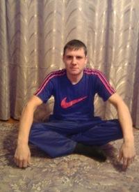 Ильдар Нурисламов, 9 марта 1983, Энгельс, id221885884