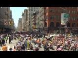 Gay Pride Parade 2014 NYC Gay Pride Parade New York City Gay parade 2014