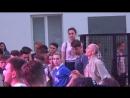 Танец Creators Base Музей Москвы 24 6 18