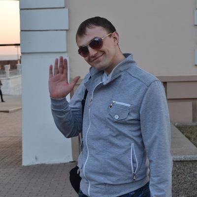 Артём Черненко, 31 августа 1986, Набережные Челны, id14060188