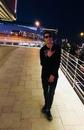 Darren Nazarov фото #16