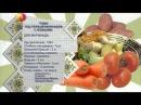 Лавка вкуса (2013.02.10) 7 выпуск