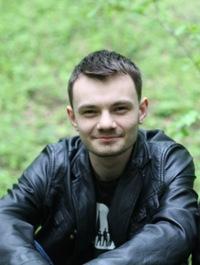 Владислав Спектор