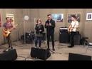 Романс - Coda Band cover