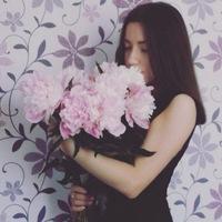 Диана Шатилова