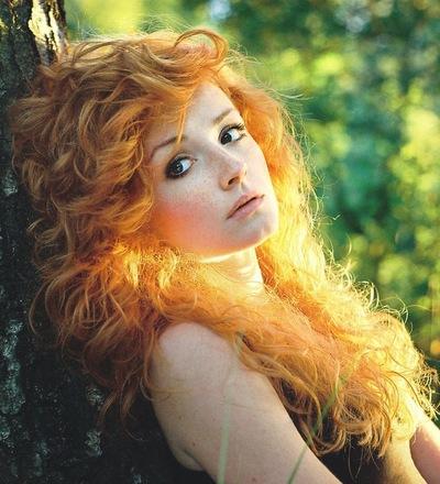 Алиса Романова, 1 июля 1993, Севастополь, id215212843