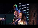 Sofi Tukker Interview: Apple, First Time Hearing Your Own Song