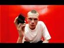 Placebo - Teenage Angst (HQ)