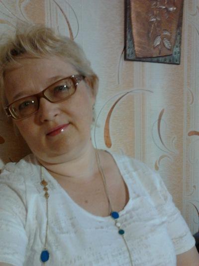 Ирина Солодовникова, 15 июня 1985, Саратов, id214485632