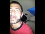 Асхаб бурсагов Чеченская звезда 2014