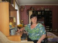 Светлана Ковбасеева, 20 мая , Погар, id176020084