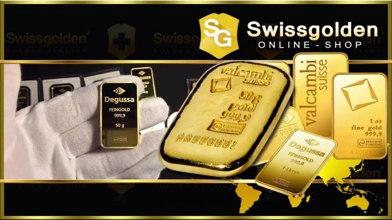 Swissgolden пошаговое обучение. Шаг 4 - квалификация в Swissgolden