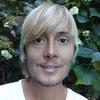 Grigory Kireev
