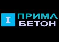 Примабетон Примабетон, 20 апреля , Москва, id185528527