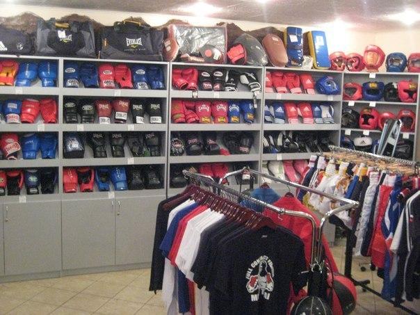 Интернет Магазин Спортивной Обуви В Спб