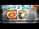 Imperio - Exodus Luna Noctis (Veni Vidi Vici - Album)