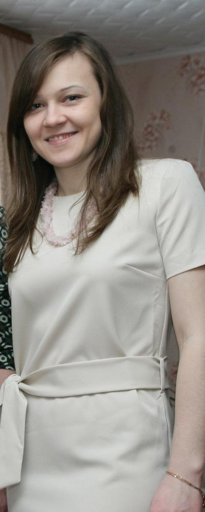 Валерия Яковлева, 13 августа , Москва, id100947