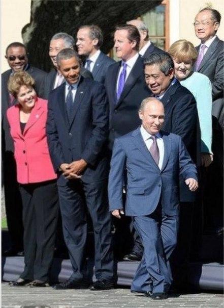 США ввели персональные санкции против лидера Северной Кореи Ким Чен Ына - Цензор.НЕТ 6602
