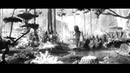 The Land Unknown Trailer 1957
