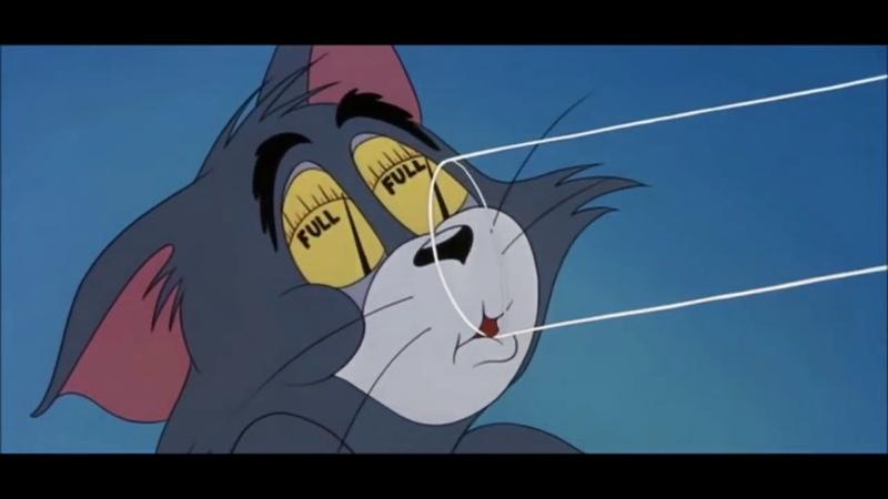 B R O K E N - pxzvc「AMV」Tom Jerry | AMV Sad's - Today I'm SAD! ☹