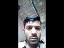 Mirza Khaliq Live